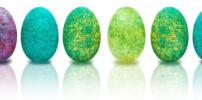 """proLAA-Newsletter: """"Gemeinsam durch die Corona-Zeit 17"""" und Frohe Ostern!"""