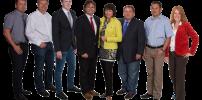 proLAA wehrt sich gegen Verstümmelung des Gemeinderatsprotokolls