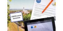 proLAA für bessere Straßenverbindungen in Laa und Veröffentlichung der Umfrageergebnisse zur Lebensqualität
