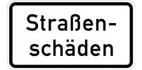 Oppositionspolitik wirkt: Hintausstraße in Kottingneusiedl wird saniert!