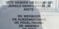 proLAA für eine Gemeindearzt-Offensive