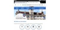 Laaer Klimamanifest aus dem Netz verschwunden: offener Brief an die  Bürgermeisterin