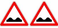 Straßensanierung: 0 Priorität für ÖVspö!