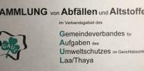proLAA-Kritik: Umweltstadträtin wird in ihrer Tätigkeit behindert