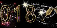 Durchwachsene proLAA-Bilanz 2017