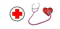 proLAA verspricht mehr ÄrztInnen ab 2020