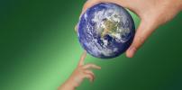 Umweltschutz in Laa – bitte warten!