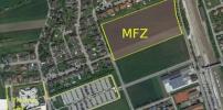 MFZ kommt – proLAA als idealer Umsetzungspartner