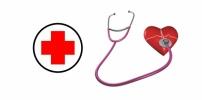Ärzteförderung: keine Priorität für ÖVspö